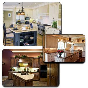 Rife Remodeling and Flooring Images